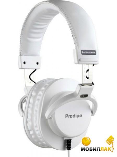 Наушники Prodipe 3000 W
