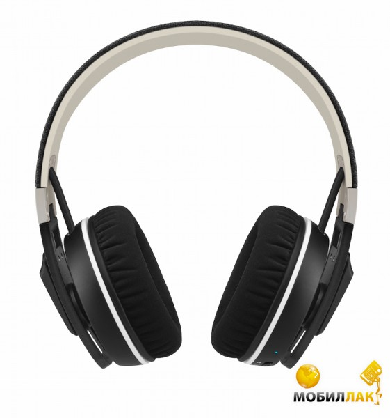 Наушники Sennheiser Urbanite Xl Wireless (506087)