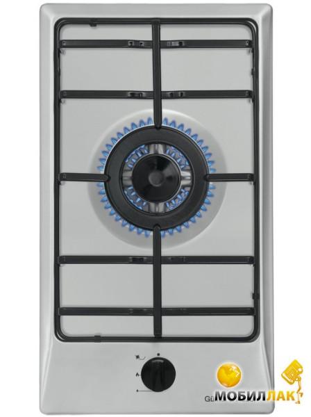 Варочная поверхность газовая Gunter Hauer GHD 31 IX