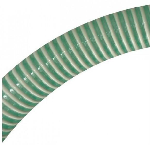 Шланг Hozelock Spirabel LD 50 мм 50 м (P137415)