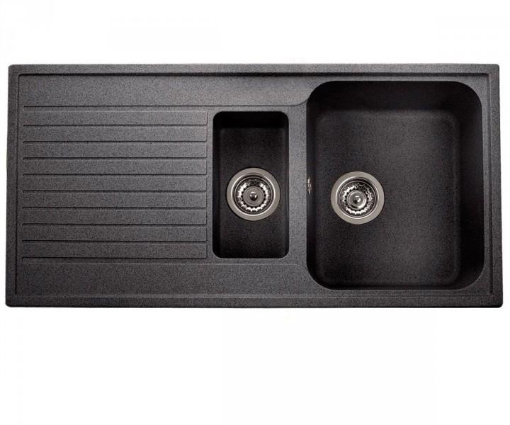 Кухонная мойка Telma PL0991 - 74