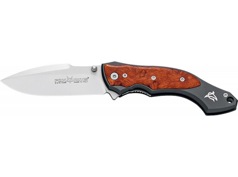 Нож Fox Orion Attack