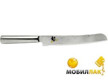 Нож MH-0705 Каі Shun Steel