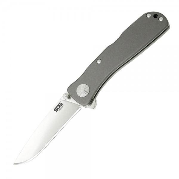 Нож SOG Twitch II (TWI8-CP)
