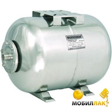 Гидроаккумулятор Насосы + Оборудование HT 100SS