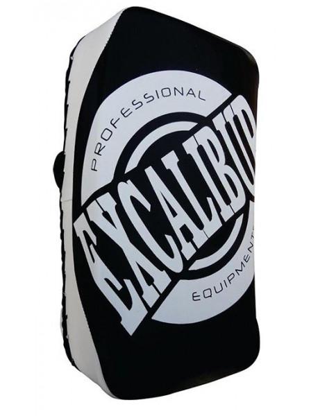 Пады для бокса Excalibur 838