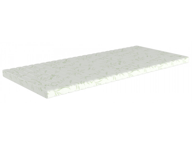 Топпер Take&Go Bamboo Top White 90x190 см (3021270901900)