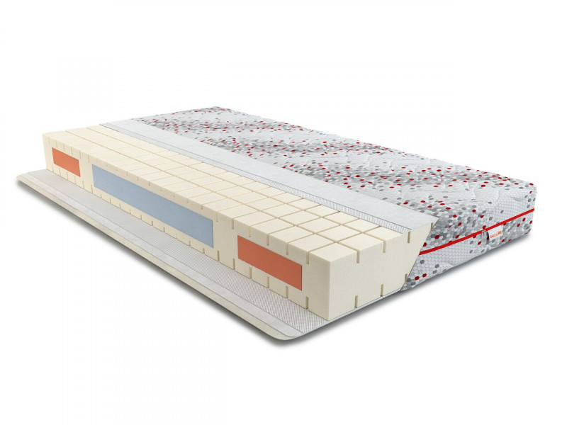 Матрас Come-for Sleep Innovation SensoFlex 90х200