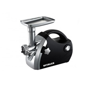 Мясорубка Vitalex VL-5300