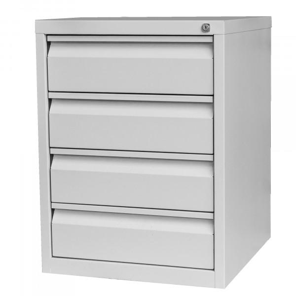 Шкаф картотечный Ferocon 4.075