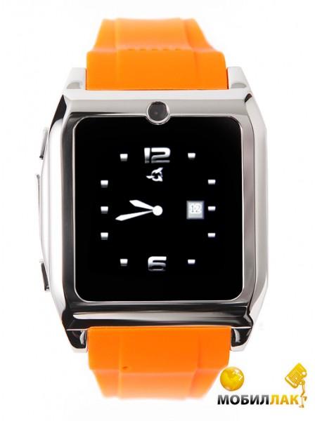 Часофон AIRON Connect Orange