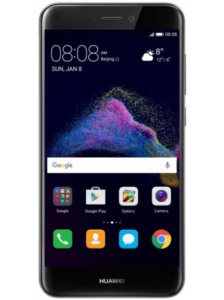 Смартфон Huawei P8 Lite 2017 Dual Sim Black