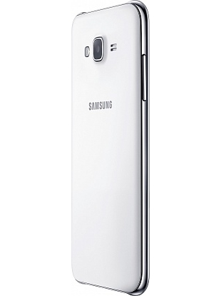 Смартфон Samsung Galaxy J5 (2016) J510H DS White. Купить Смартфон ... 375fd2b8ed9a4