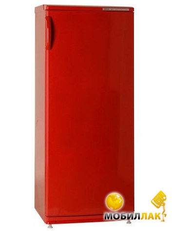 Морозильная камера Atlant М 7184-130