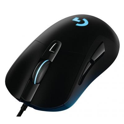 Мышка Logitech G403 Prodigy (910-004824)