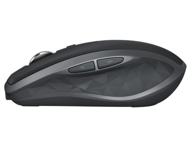 Мышь Logitech MX Anywhere 2S Graphite (910-005153)