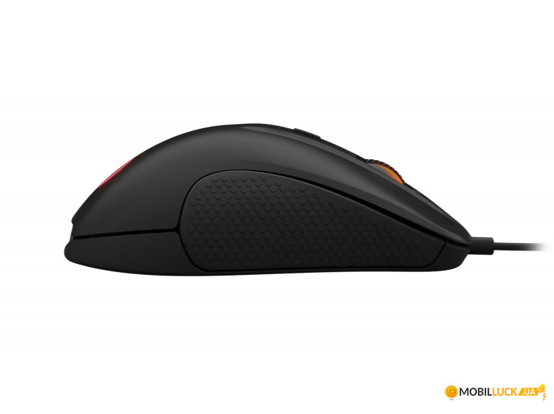 Мышь SteelSeries Rival 300S (62488)