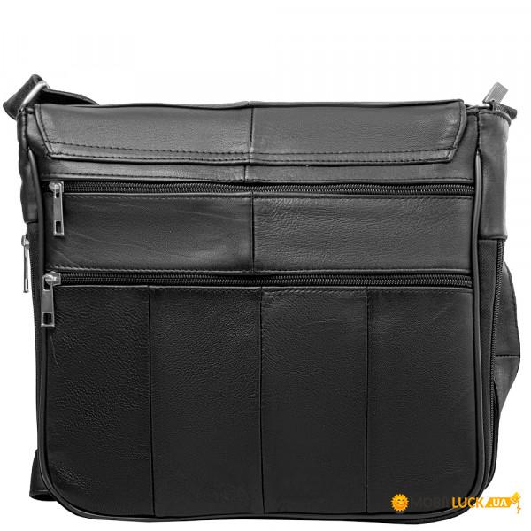 9a153eaec1ee Мужская сумка-почтальонка Tunona SK2447-2. Купить Мужская сумка ...
