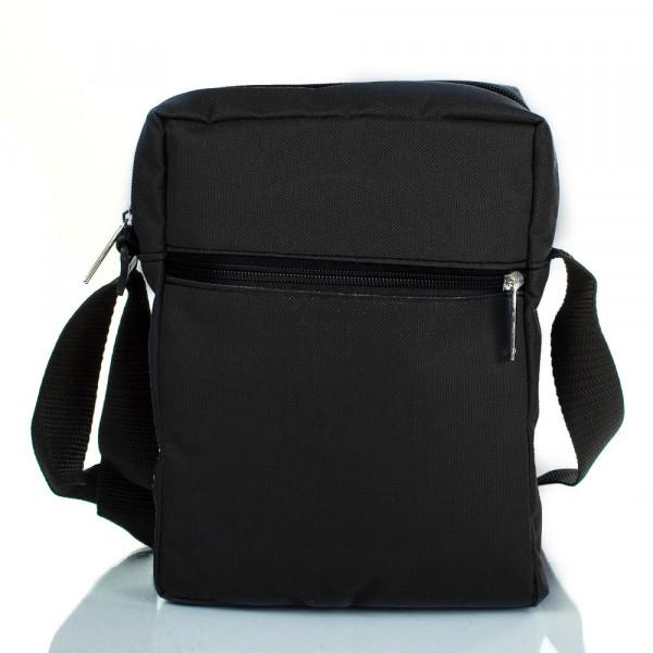 096186ceee36 Видеообзор и фото Мужская сумка-планшет DNK Leather DNK-Bag-724-1 ...
