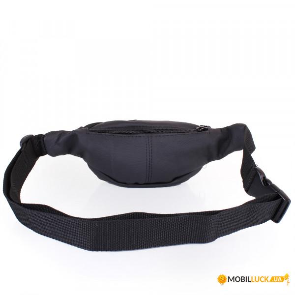 6afd1cd141b1 Видеообзор и фото Мужская поясная сумка Eterno TG2210-black. Купить ...