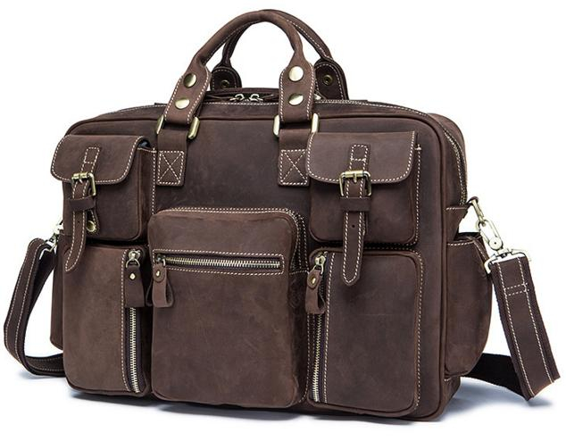 Сумка Tiding Bag 7028B
