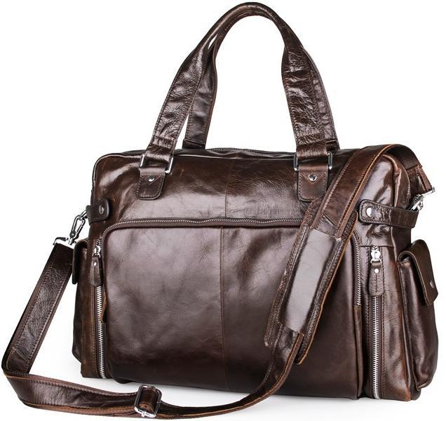 Сумка Tiding Bag 7288Q