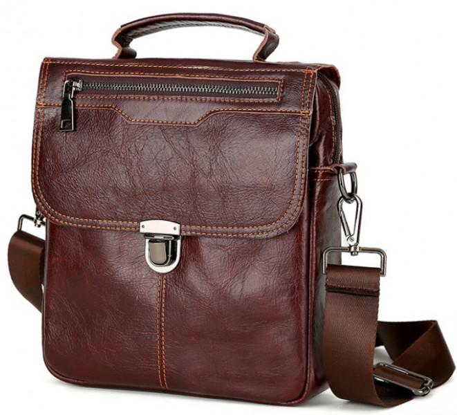 Мессенджер Tiding Bag A25-5567B