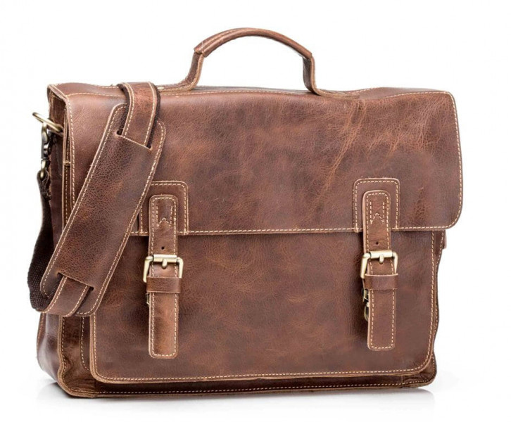 Портфель Tiding Bag G8870B