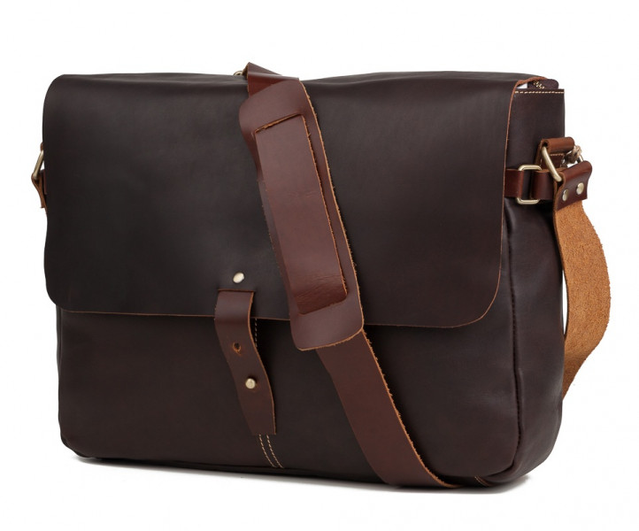 Мессенджер Tiding Bag G9959B
