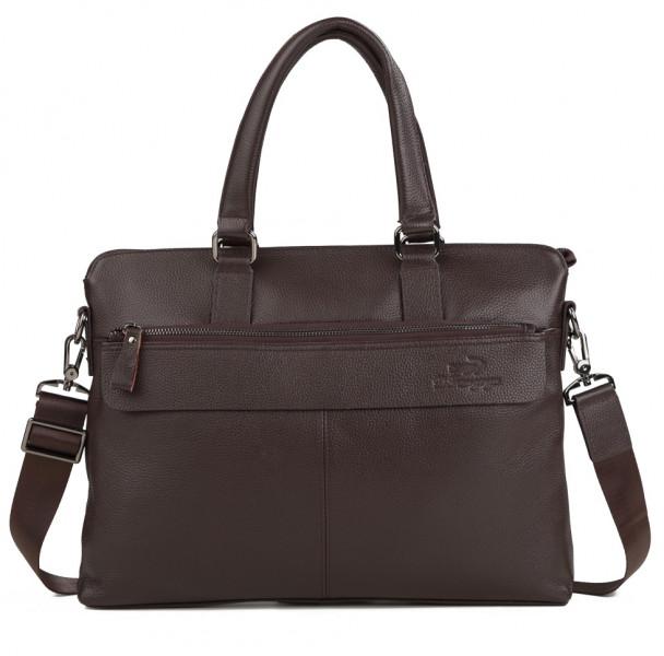 Сумка Tiding Bag M38-6901-3C