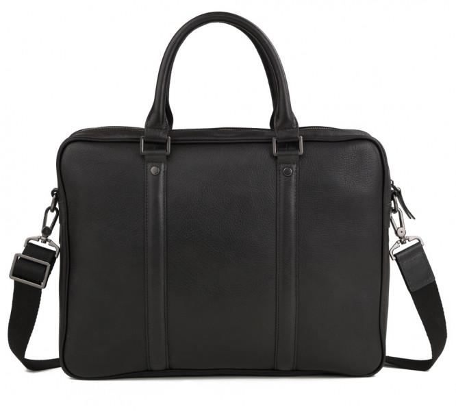 Сумка Tiding Bag M47-21514-1A