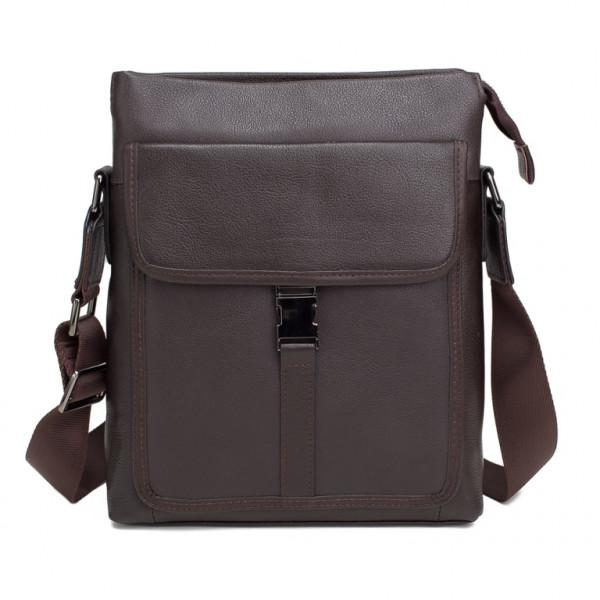 Мессенджер Tiding Bag M47-22083C