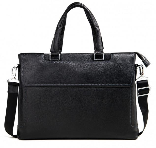Сумка Tiding Bag M6970-3A