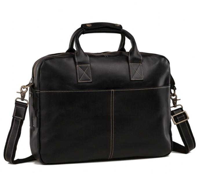 Сумка Tiding Bag T1019A