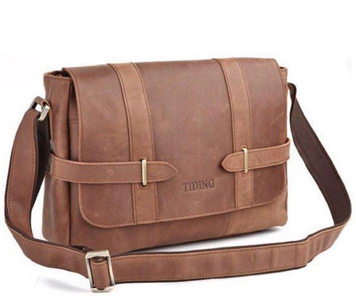 Мессенджер Tiding Bag T1045