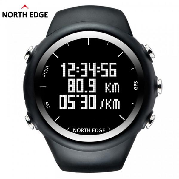 Наручные часы North Edge X-Trek GPS