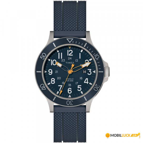 Наручные часы Timex ALLIED Coastline Tx2r60700