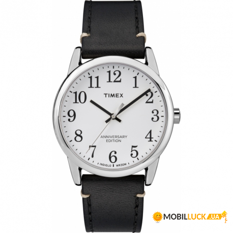 Наручные часы Timex EASY READER 40th Anniversary Tx2r35700