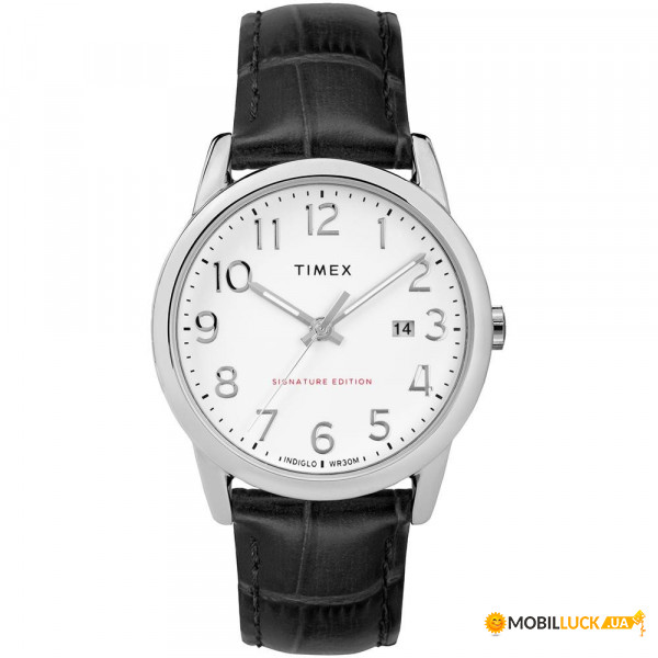Наручные часы Timex EASY READER Signature Tx2r64900