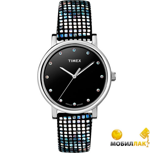 Наручные часы Timex Easy Reader Original Tx2p481