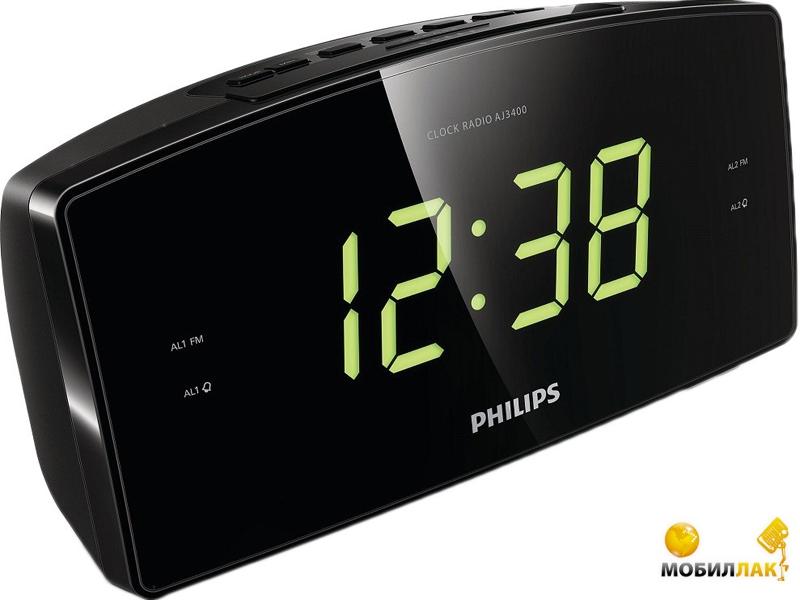 Настольные часы-видеорегистратор с датчиком движения видеорегистраторы тexet не включается