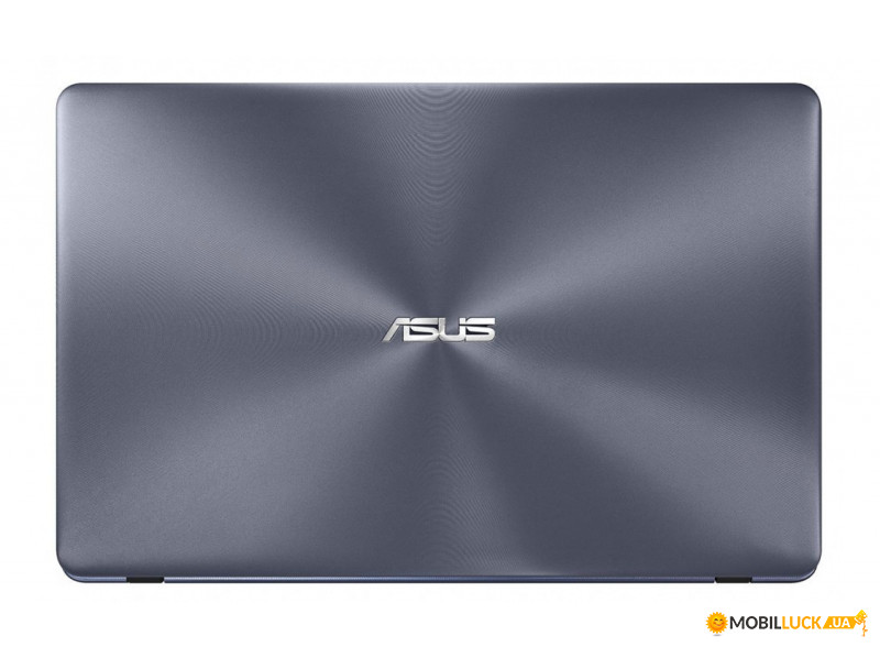 Ноутбук ASUS X705MA-GC001 (90NB0IF2-M00010)