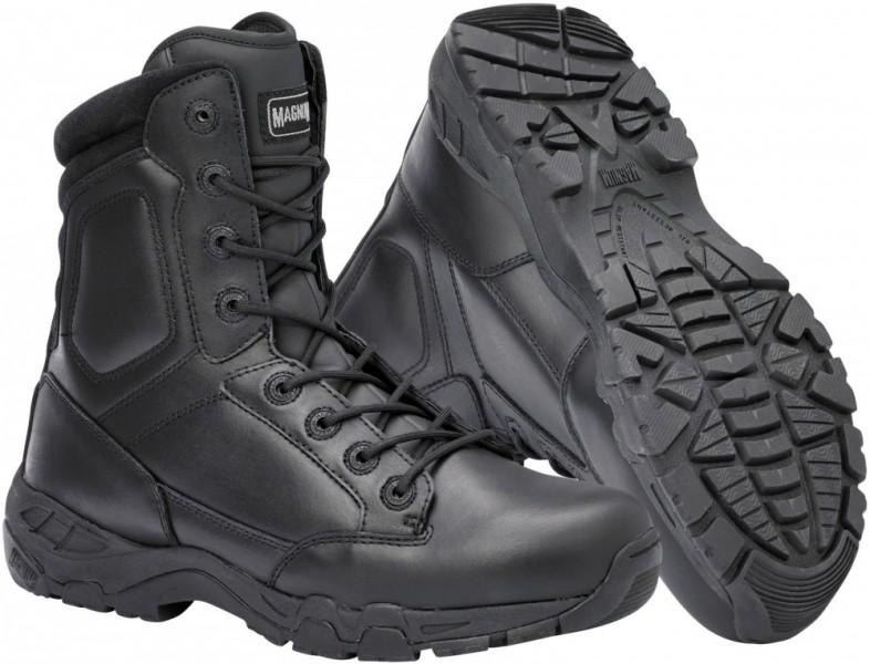 Ботинки Magnum Viper Pro 8.0 Leather WP EN Black (43)