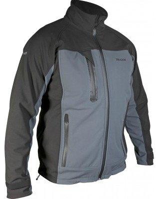 Куртка мужская Dragon ComfortZone WindArmor XL (TWI-KT-01-04)