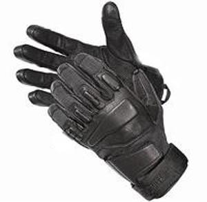 Перчатки Pro World Armour Anti Slash Tactical L (SKP4B01L)