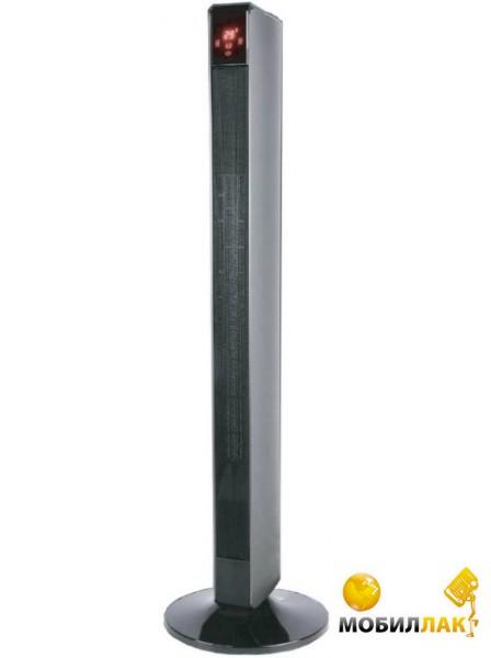 Керамический обогреватель AIC DF-HT6302P