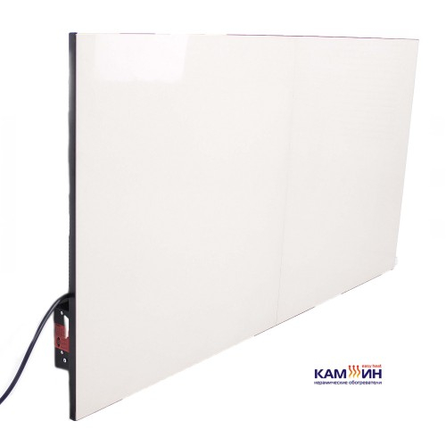 Керамическая панель КАМ-ИН Easy Heat 525BG Бежевая
