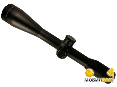 Прицел оптический Air Precision Premium 3-12x42mm 30mm (M05031242 YD0)