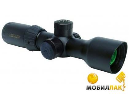 Оптический прицел Konus Konuspro T-30 3-12x50