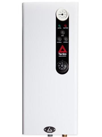 Электрический котел Tenko Стандарт 6 кВт (220В)